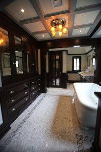 Bathroom Remodeling Bridgewater NJ