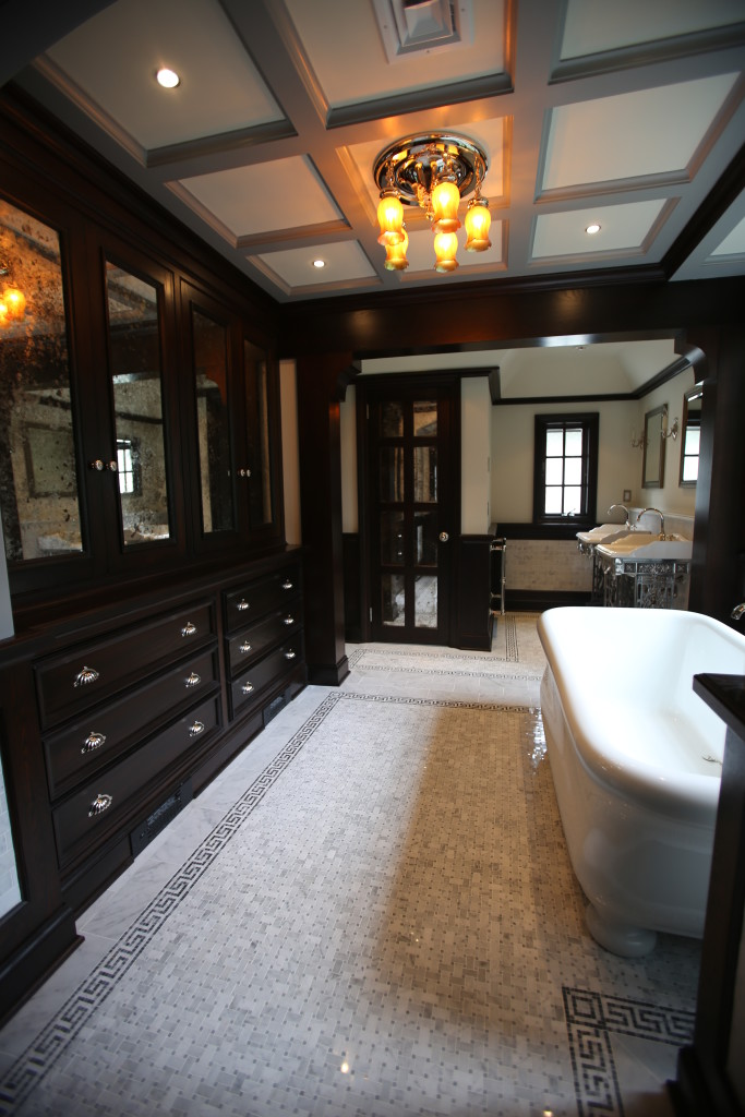 Inspiration for your next remodeling project