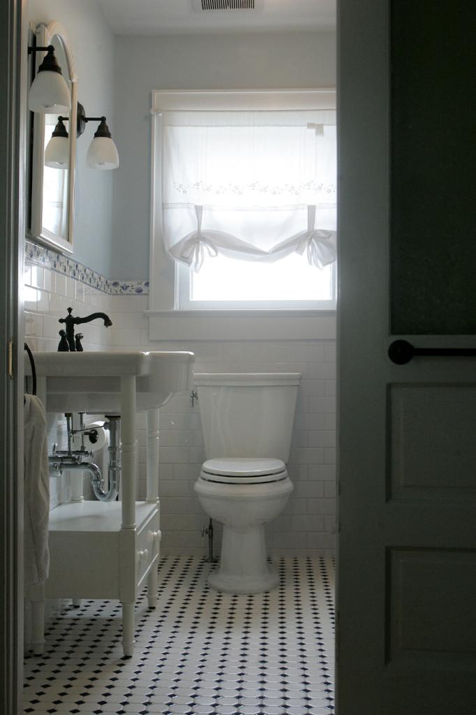 Spa inspired bathrooms gallery for Bathroom remodel bridgewater nj
