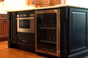 Kitchen remodeling Basking Ridge NJ