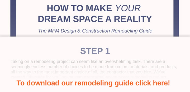 remodeling-guide-nf