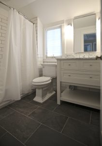 Bathroom Remodeling Basking Ridge NJ