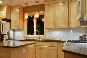 Kitchen remodeling Bridgewater NJ