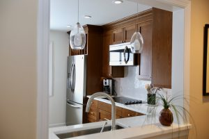 Kitchen Remodeling, Bridgewater Kitchen