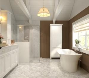 MFM Design & Construction, design Build contractor bridgewater Nj
