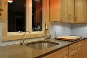 Kitchen Remodeling Bridgewater Nj design build contractor