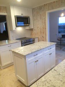 Kitchen Remodeling Bridgewater NJ, Design Build Contractor